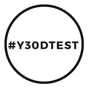 your30daytest.com
